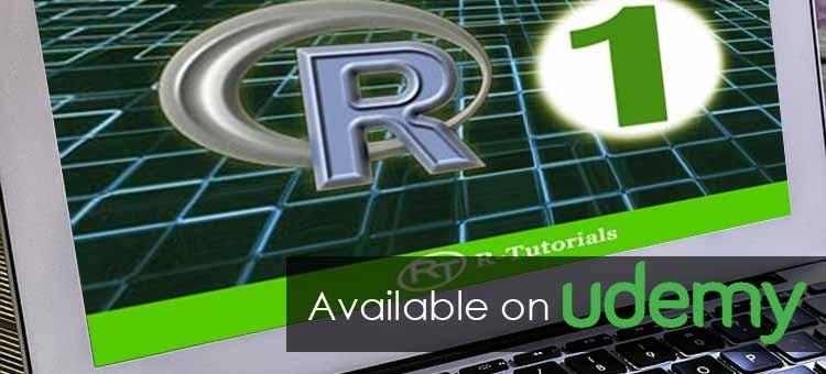 r-level-1