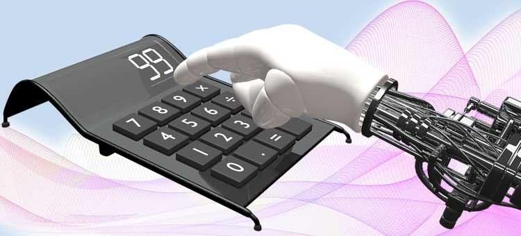 R Tutorials | Machine Learning – The Pinnacle of Modern Statistics!